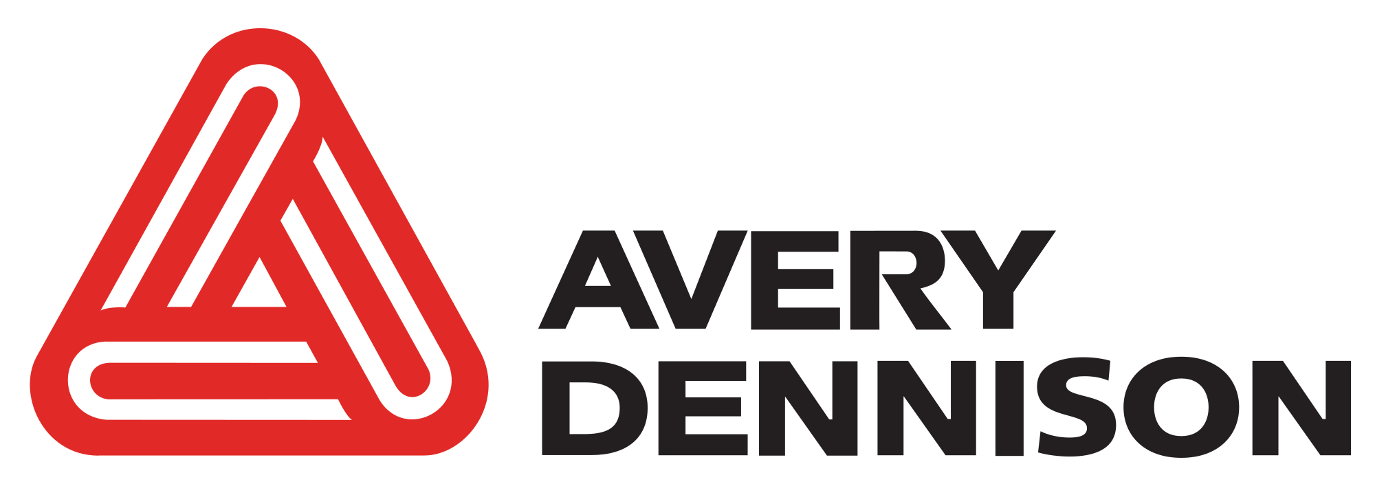 Avery Dennison®