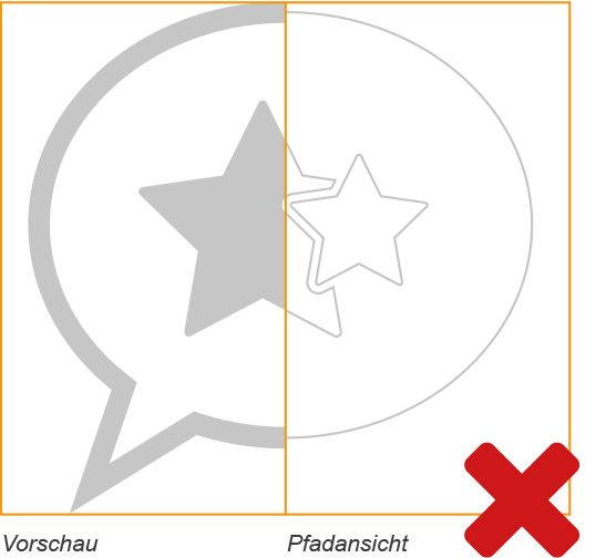 media/image/contour_fail.png