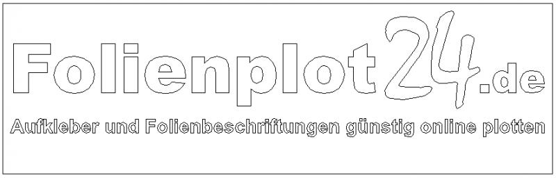media/image/folienplot24_logo_folienplott_pfad_vektor_aufkleber_1c5dWjt4BgPYut.png
