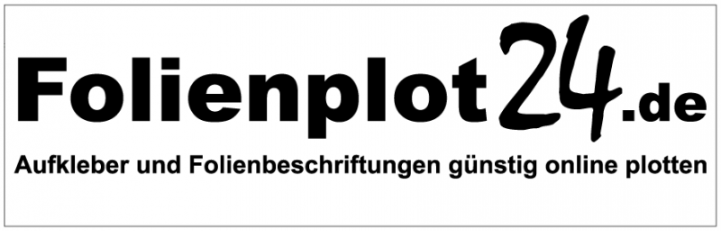 media/image/folienplot24_logo_folienplott_schwarz_einfarbig_aufkleber_1y0nbYr56dUfSM.png