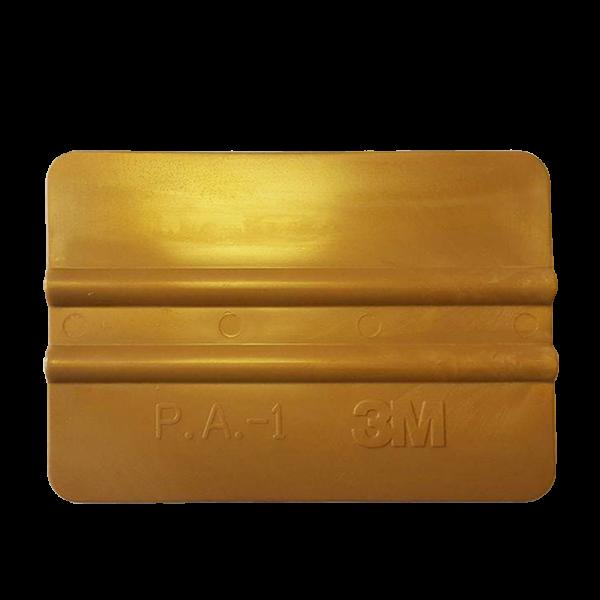 3M® Rakel Gold