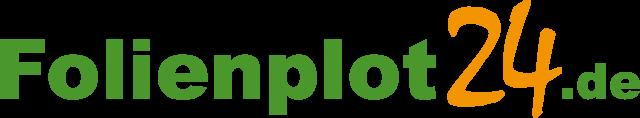 Folienplot24 - Aufkleber und Folienbeschriftungen günstig online plotten